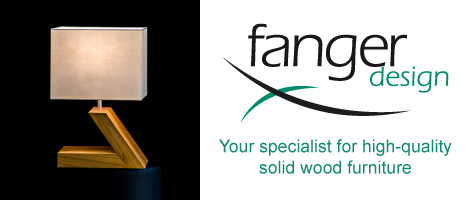 Your specialist for high-quality solid wood furniture